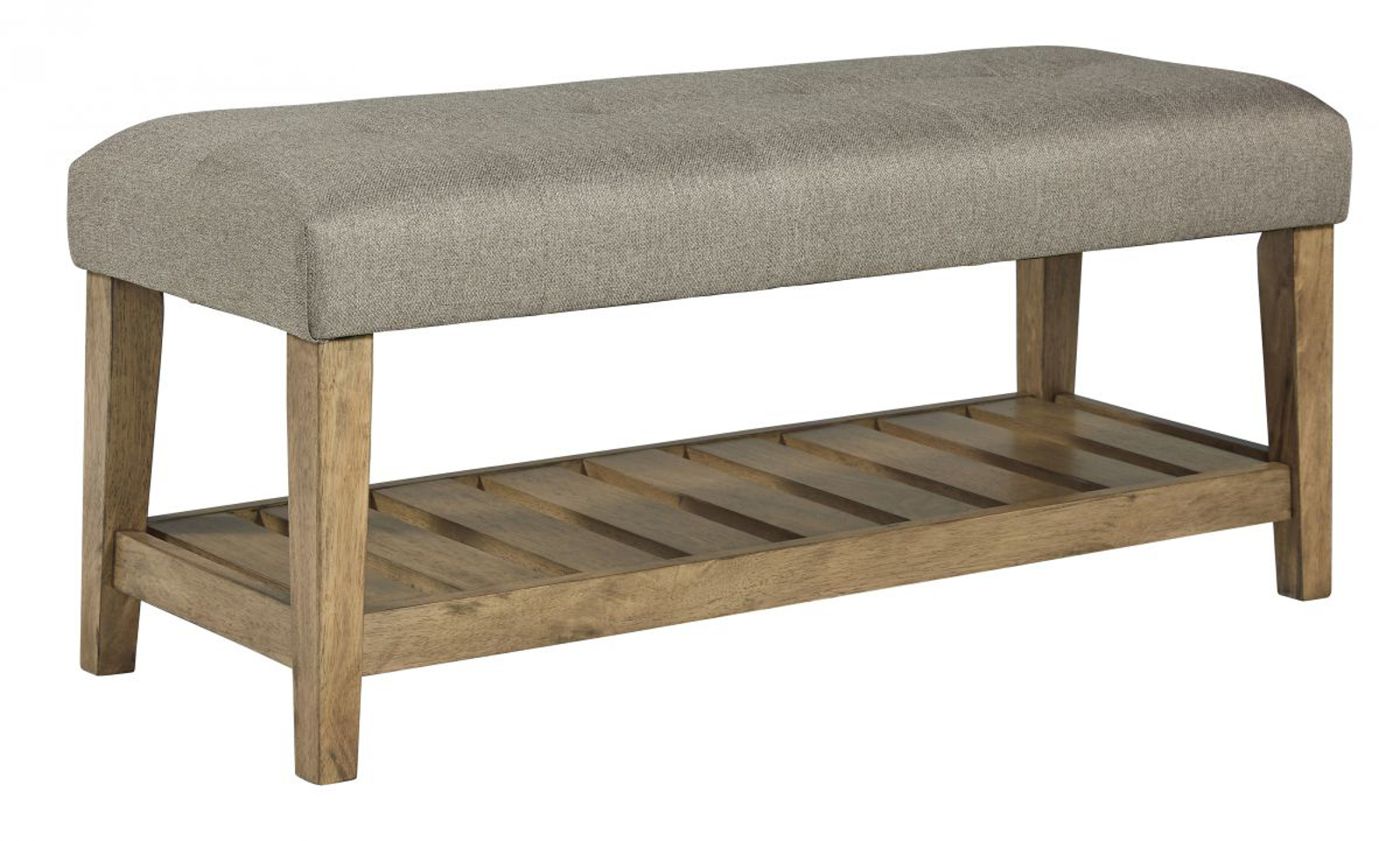 Picture of Cabellero Bench
