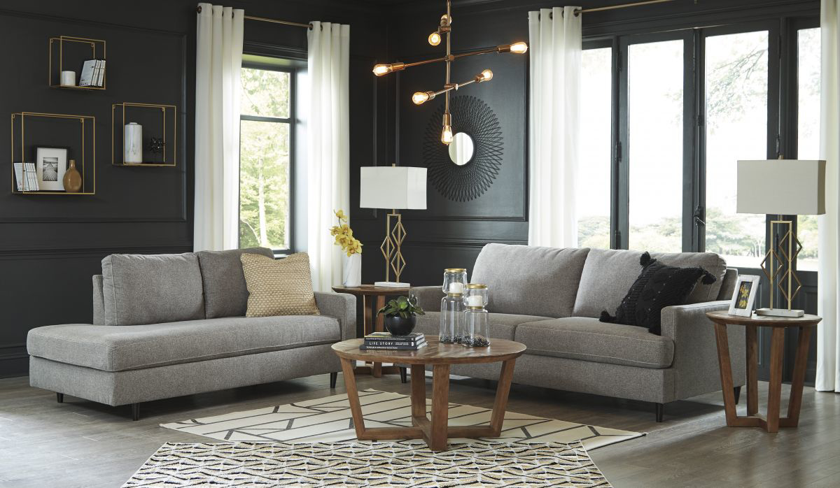Picture of Lyman Sofa