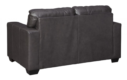 Picture of Morelos Loveseat