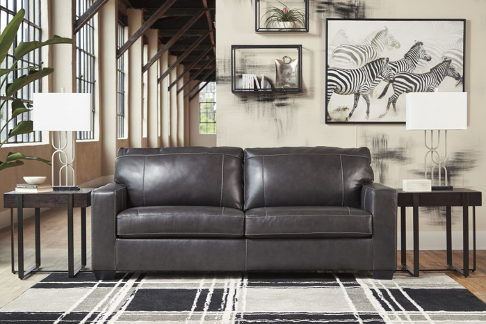 Picture of Morelos Sofa Sleeper