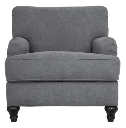 Picture of Renly Chair