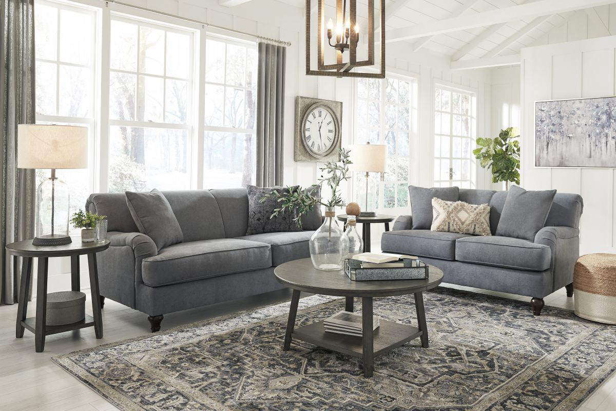 Picture of Renly Sofa