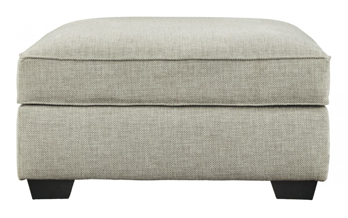 Picture of Wellhaven Ottoman