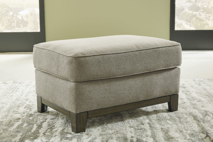Picture of Kaywood Ottoman