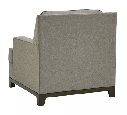 Picture of Kaywood Chair