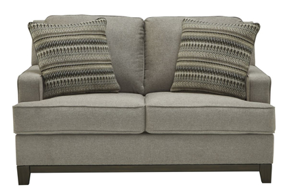 Picture of Kaywood Loveseat