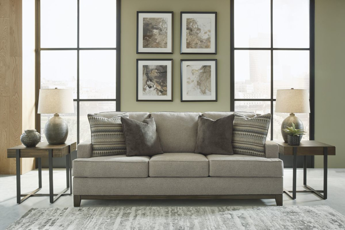 Picture of Kaywood Sofa