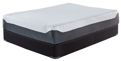 Picture of Gruve 12in Mattress