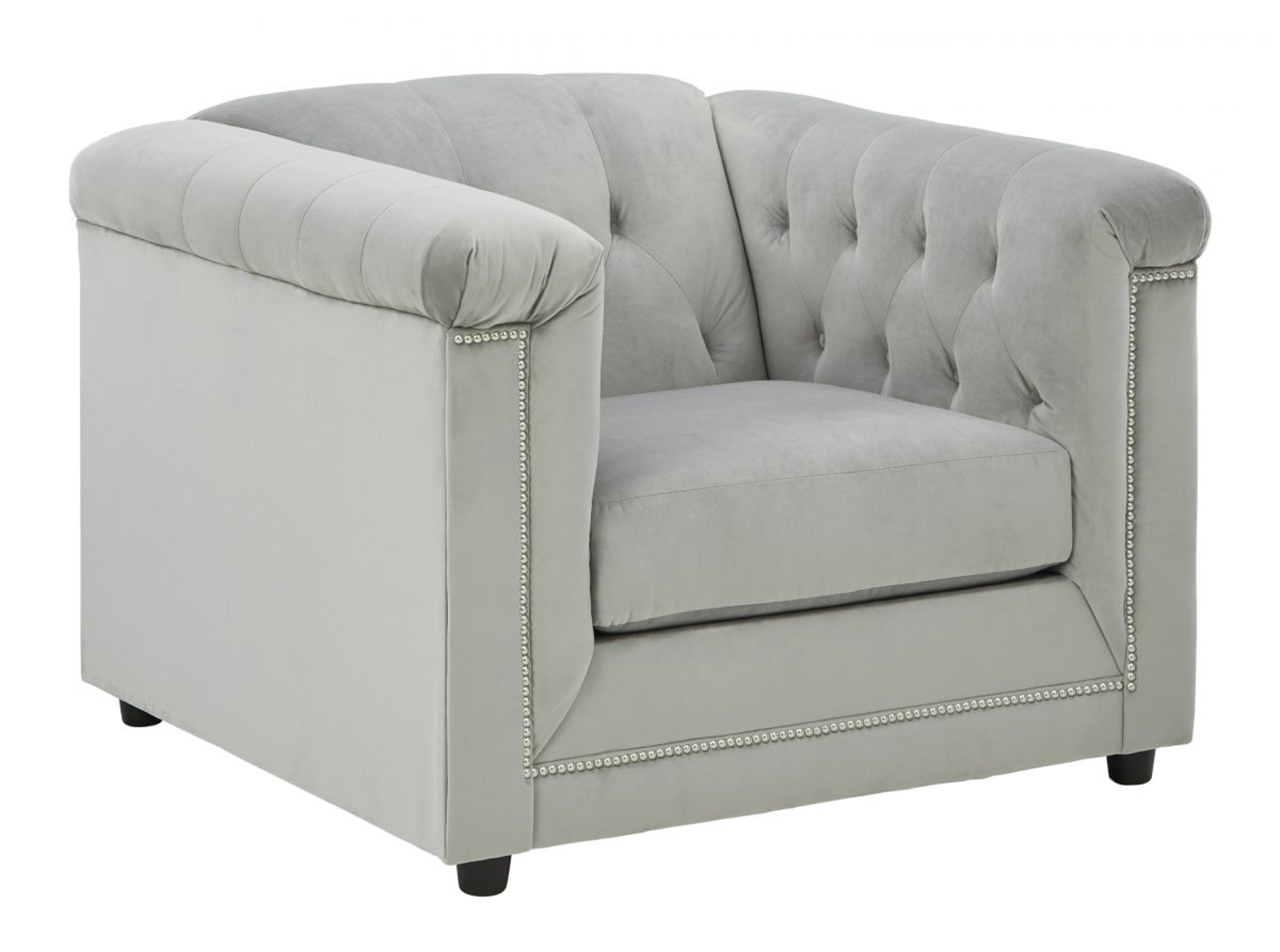 Picture of Josanna Chair
