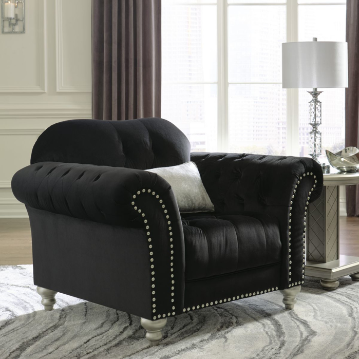 Picture of Harriotte Chair