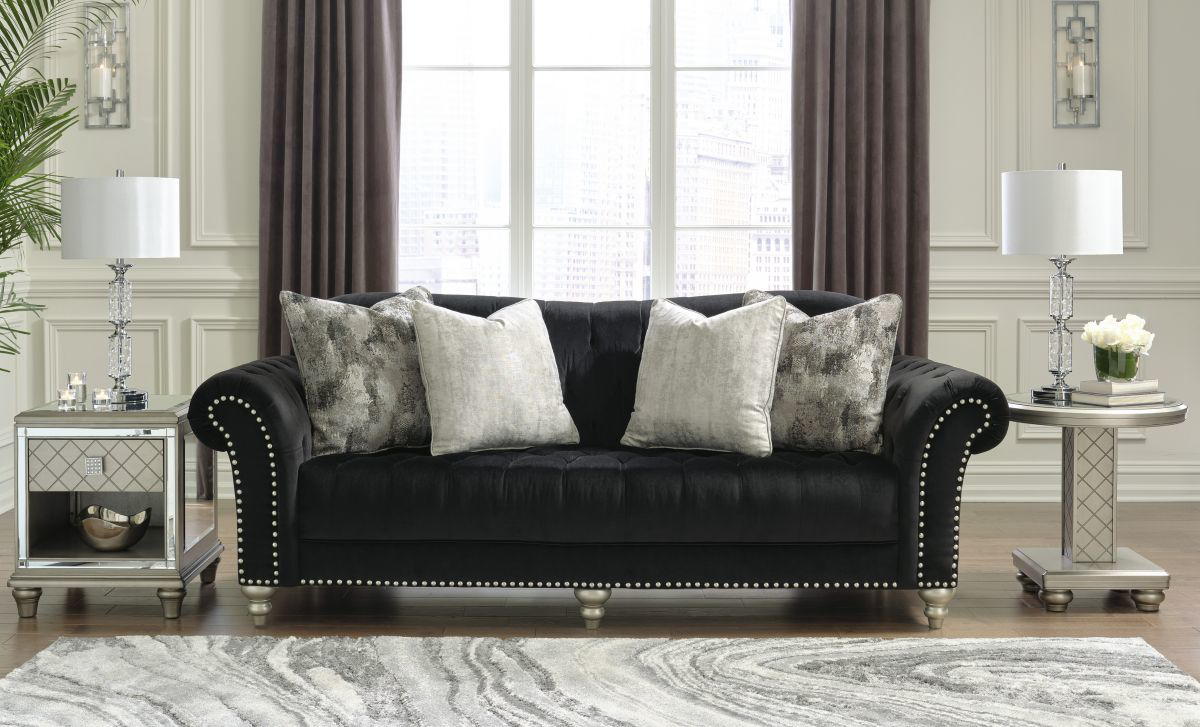 Picture of Harriotte Sofa