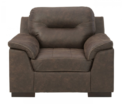 Picture of Maderla Chair
