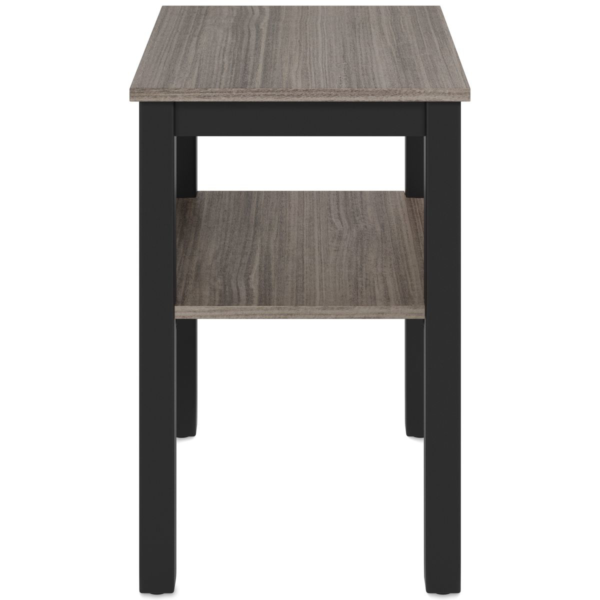 Picture of Showdell End Table