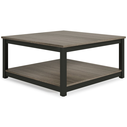 Picture of Showdell Coffee Table