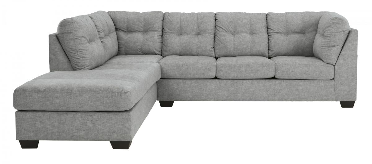 Picture of Falkirk Sectional