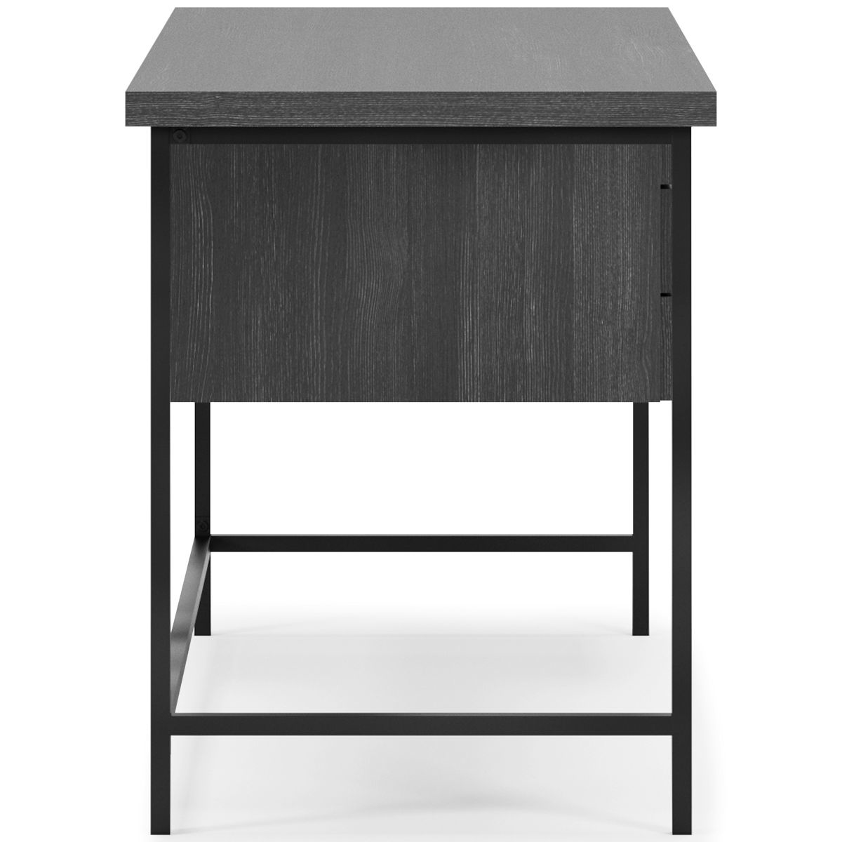 Picture of Yarlow Desk