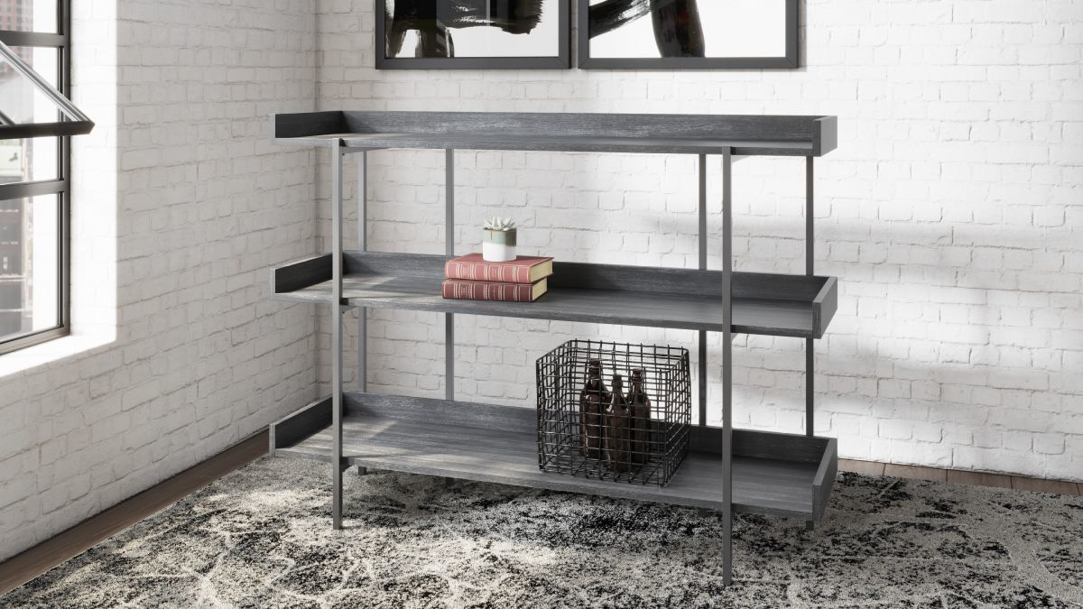 Picture of Yarlow Bookcase