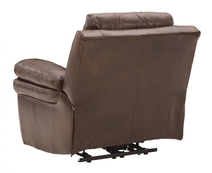 Picture of Edmar Power Recliner