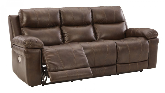 Picture of Edmar Reclining Power Sofa