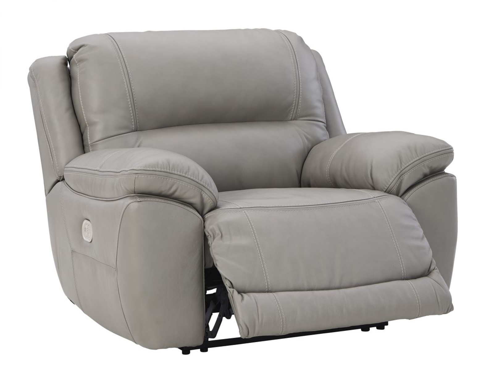 Picture of Dunleith Power Recliner