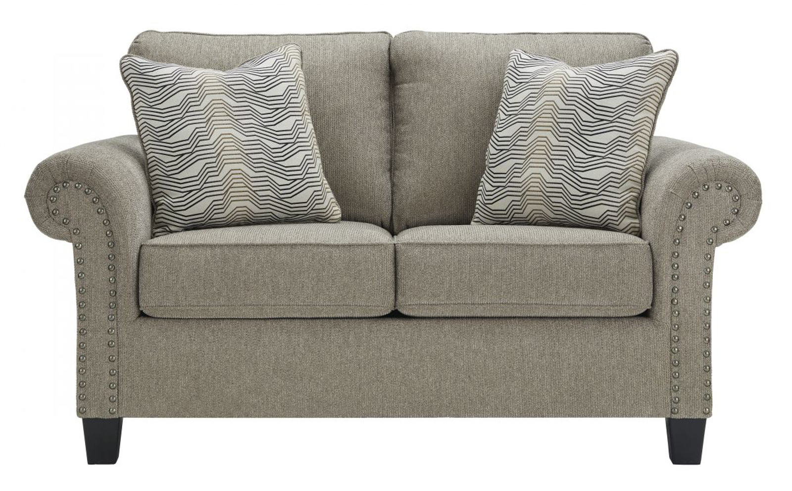 Picture of Shewsbury Loveseat