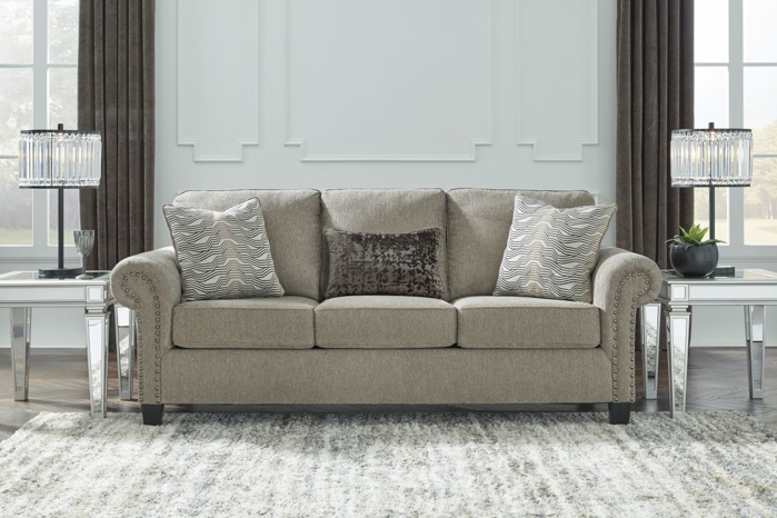 Picture of Shewsbury Sofa