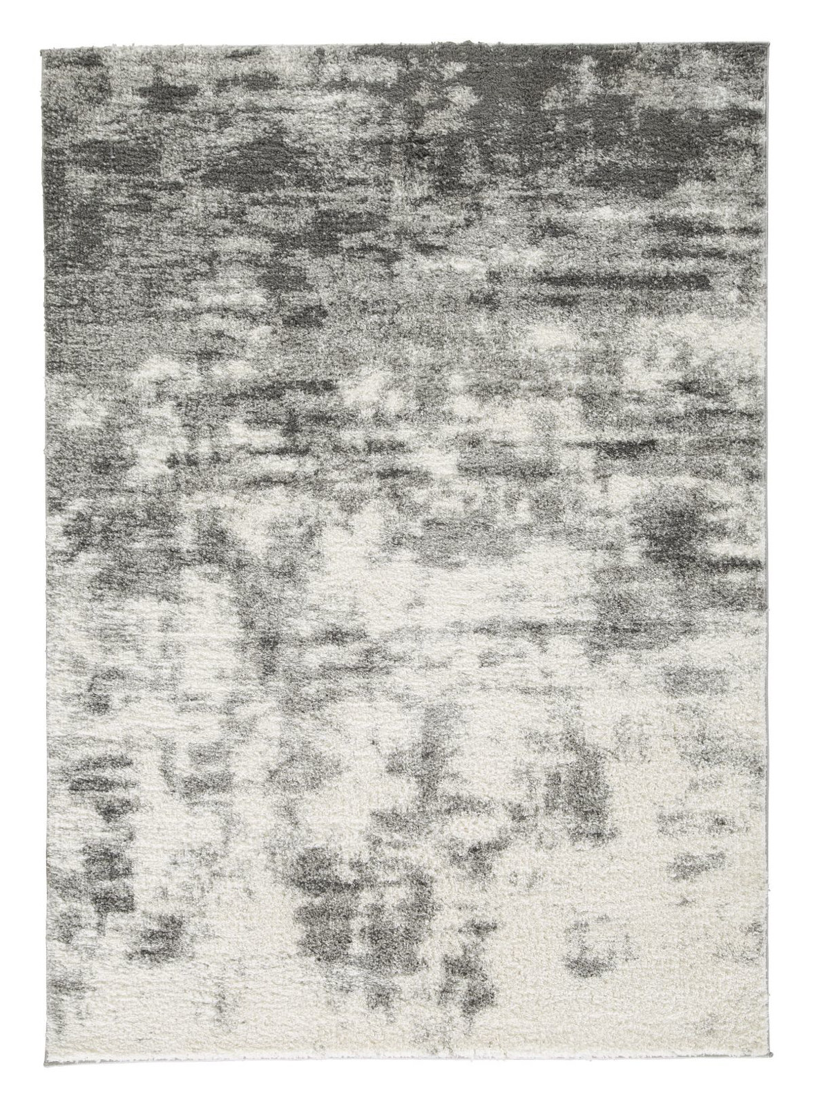 Picture of Gerdie Rug