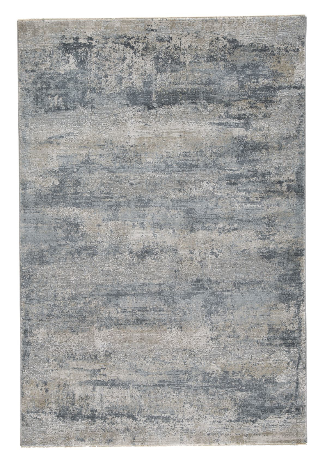 Picture of Shaymore Rug