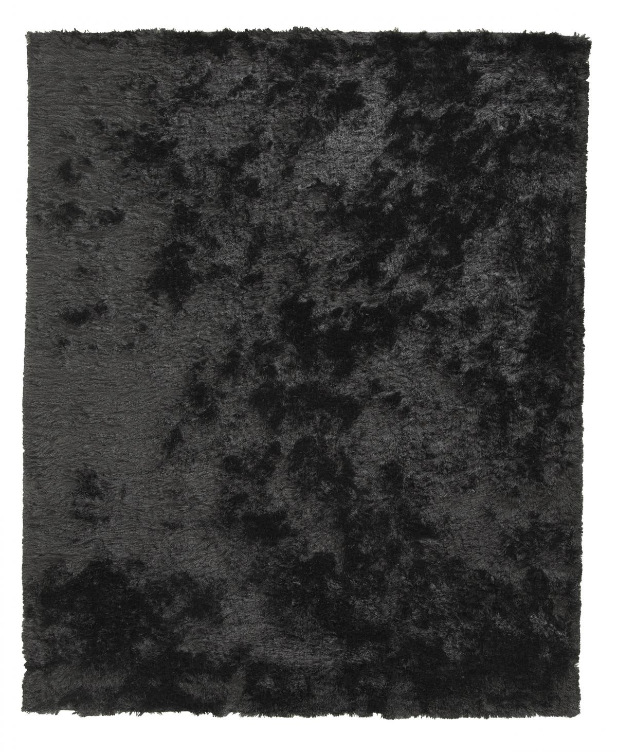 Picture of Mattford Rug