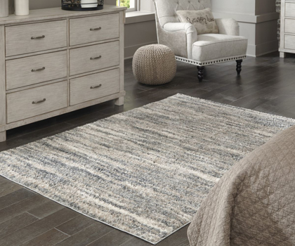 Picture of Gizela Rug