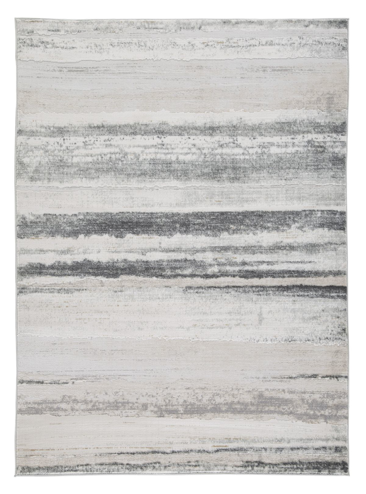 Picture of Abanett Rug