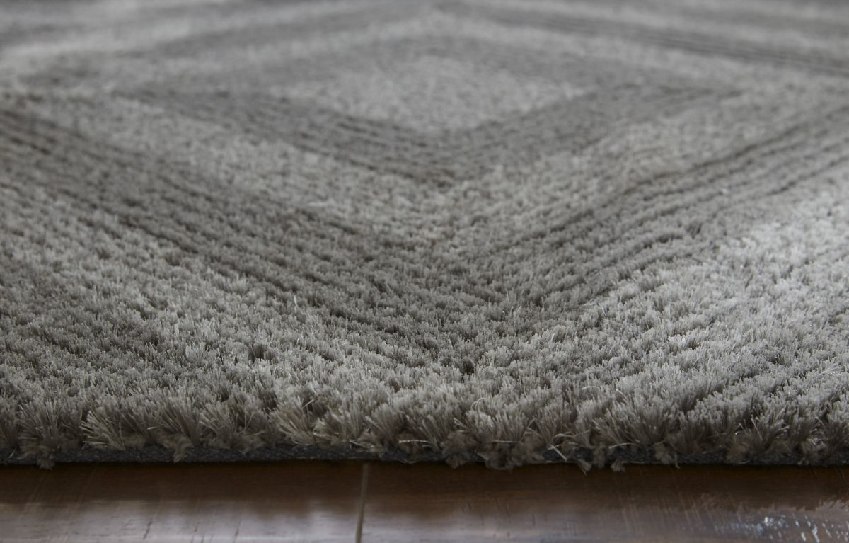 Picture of Paulick Rug
