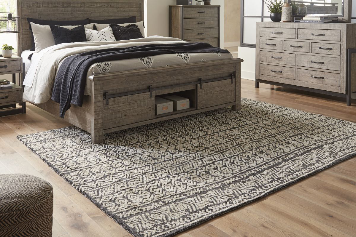 Picture of Holdner Rug