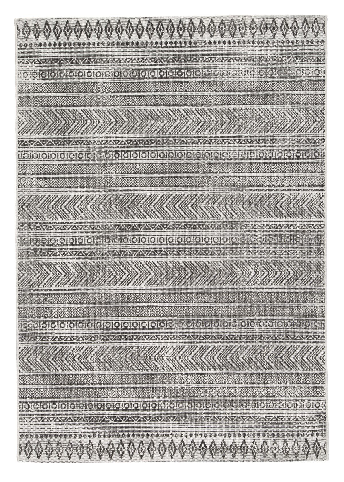 Picture of Brinoy Rug