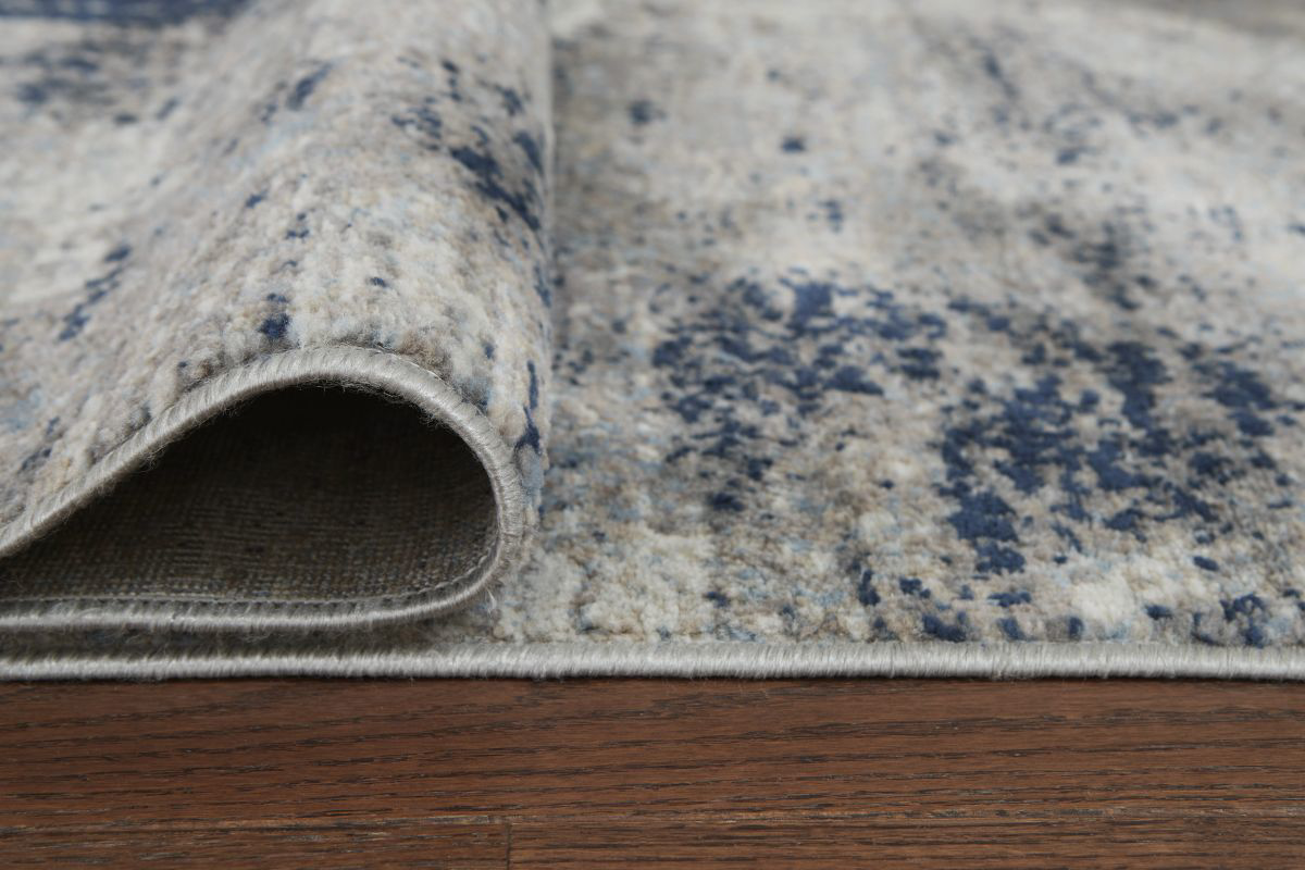 Picture of Wrenstow Rug
