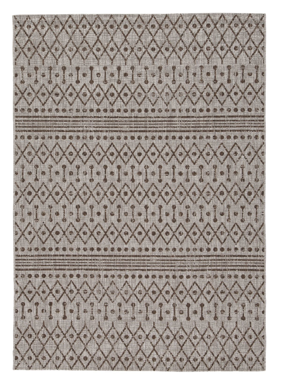 Picture of Dubot Rug