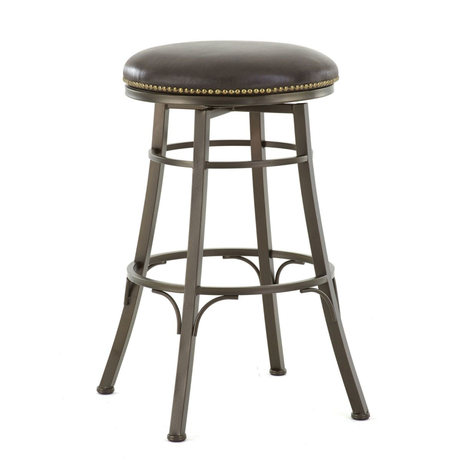 Picture of Bali Barstool