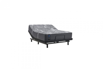 Picture of Euclid Ave Ultra Firm Mattress