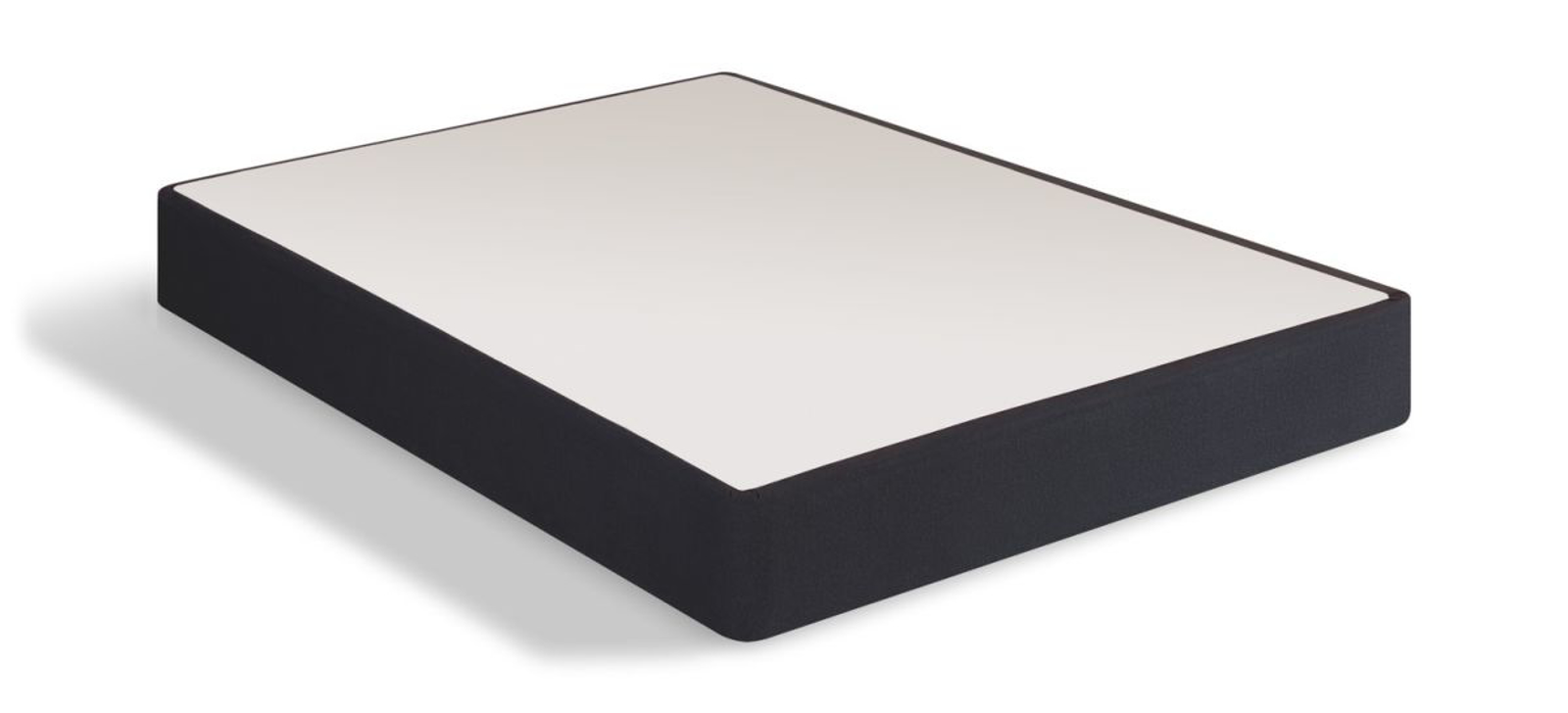 Picture of Queen Boxspring