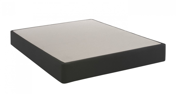 Picture of Full Boxspring