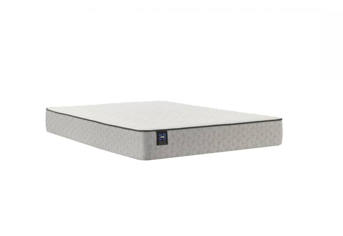 Picture of Tiverton Twin XL Mattress