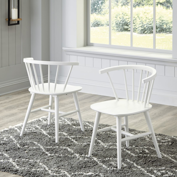 Picture of Grannen Side Chair