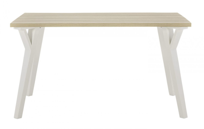 Picture of Grannen Dining Table