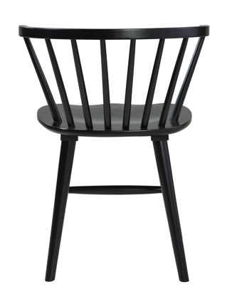 Picture of Otaska Side Chair