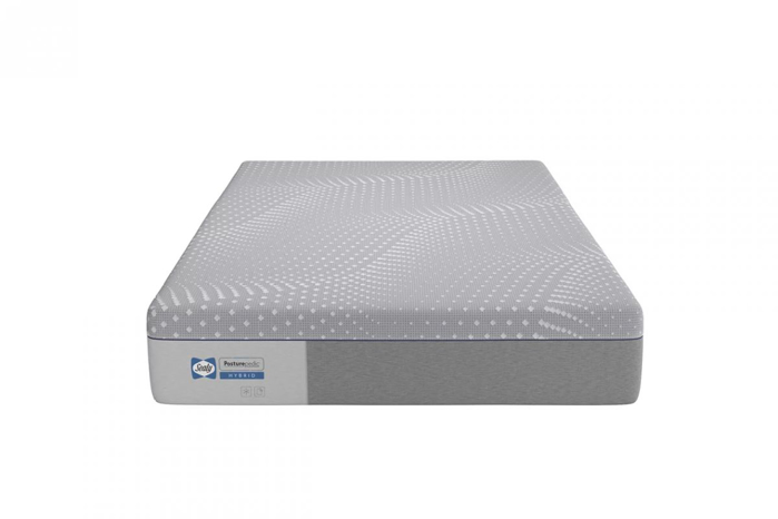 Picture of Canterbury Court Hybrid Twin XL Mattress