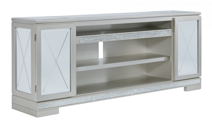 Picture of Flamory TV Stand