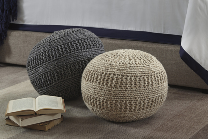 Picture for category Accent Benches & Poufs