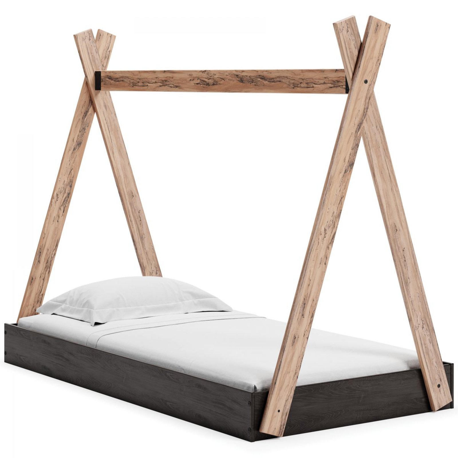 Picture of Lannover Twin Size Bed