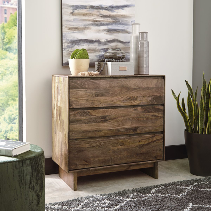 Picture of Isanti Chest of Drawers