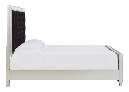 Picture of Lindenfield Queen Size Bed
